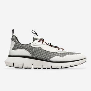 NEW Men's Cole Haan Zerogrand Trainer Shoes